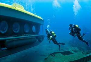 Diving-Tenerife-Dive-Sites-Dive-And-Sea-Tenerife