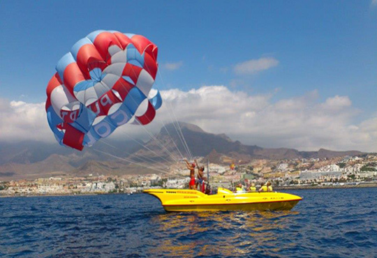 Diving-Tenerife-Excursions-Dive-and-Sea-Tenerife