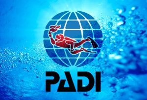 Diving-Tenerife-PADI-Courses-Dive-And-Sea-Tenerife