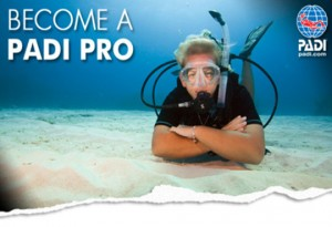 Diving-Tenerife-PADI-Go-Pro-Dive-And-Sea-Tenerife