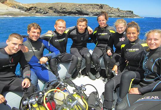 Diving-Tenerife-internships-Dive-and-Sea-Tenerife