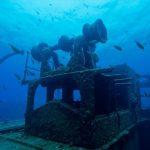 diving-tenerife-El-Condesito-Wreck-21