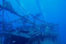 diving-tenerife-el_meridian_divesite_tenerife