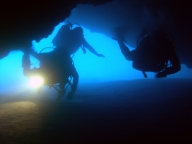 diving-tenerife-palm_mar_cave_tenerife