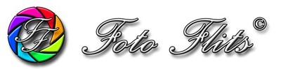 foto-flits-logo