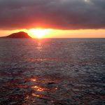 Diving Tenerife - A beautiful island