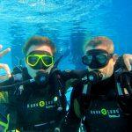 Discover-Scuba-Diving-Tenerife