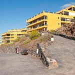 Diving-Tenerife-Aguamarina-Apartments