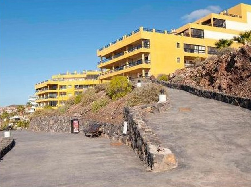 Diving-Tenerife-Aguamarina-Apartments