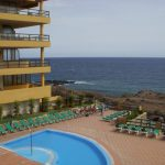 Diving-Tenerife-Aguamarina-Sea-View