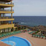 Diving-Tenerife-Aguamarina-Sea-View