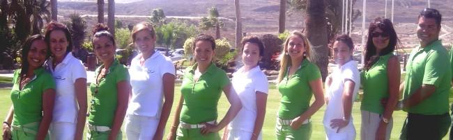 Diving-Tenerife-Amarilla-Golf-Club (3)