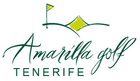 Diving-Tenerife-Amarilla-Golf-Club