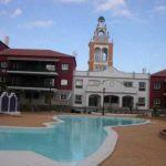 Diving-Tenerife-Biltmore-Pool