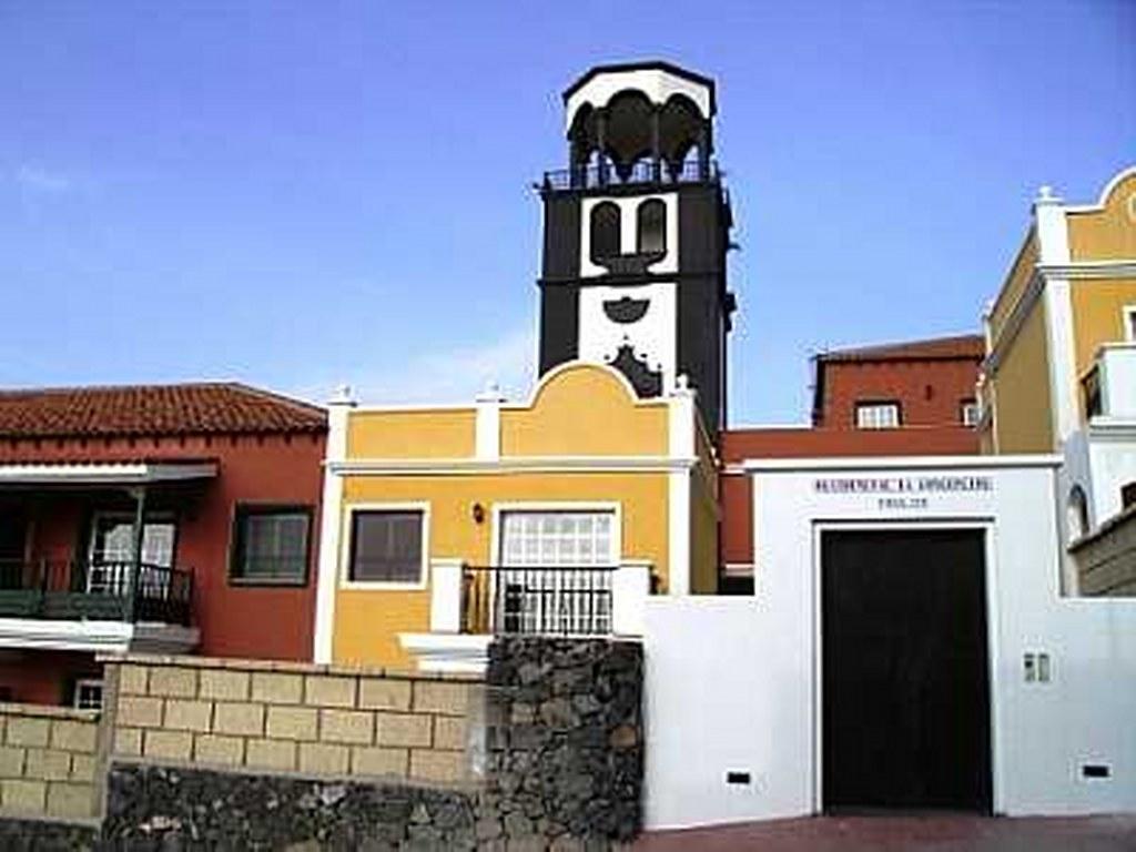 Diving-Tenerife-Biltmore
