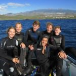 Diving-Tenerife-Divemaster-PADI-Dive-And-Sea (10)