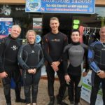 Diving-Tenerife-Divemaster-PADI-Dive-And-Sea (6)