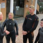 Diving-Tenerife-Divemaster-PADI-Dive-And-Sea (7)