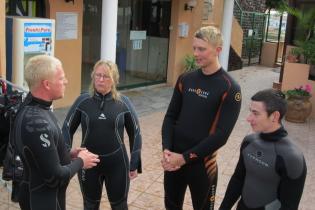 Diving-Tenerife-Divemaster-PADI-Dive-And-Sea (7)
