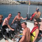 Diving-Tenerife-Divers (10)