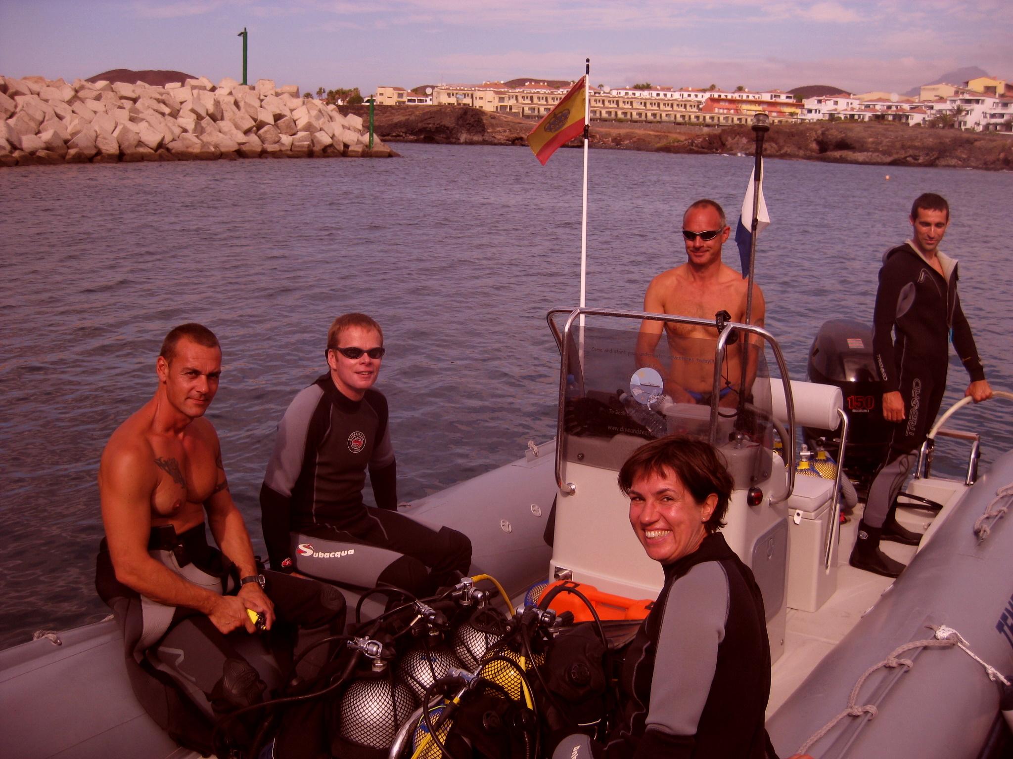 Diving-Tenerife-Divers (11)