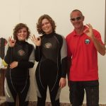Diving-Tenerife-Divers-12