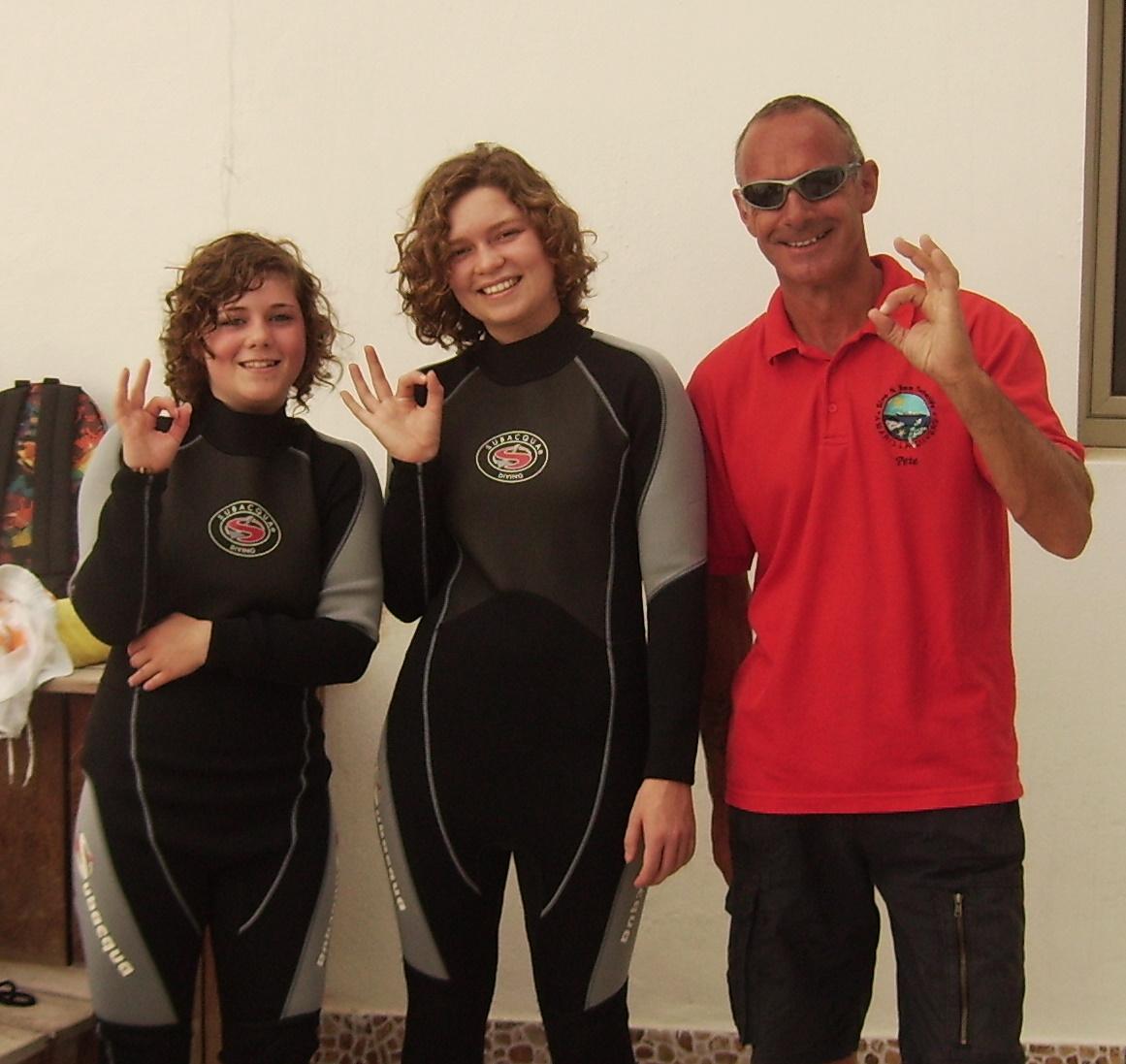 Diving-Tenerife-Divers-12