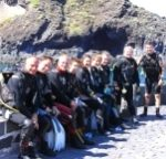 Diving-Tenerife-Divers-17