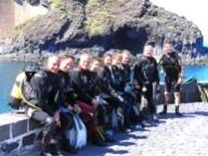 Diving-Tenerife-Divers-17