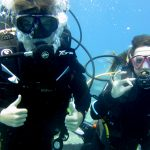 Diving-Tenerife-Divers-18