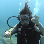 Diving-Tenerife-Divers-2