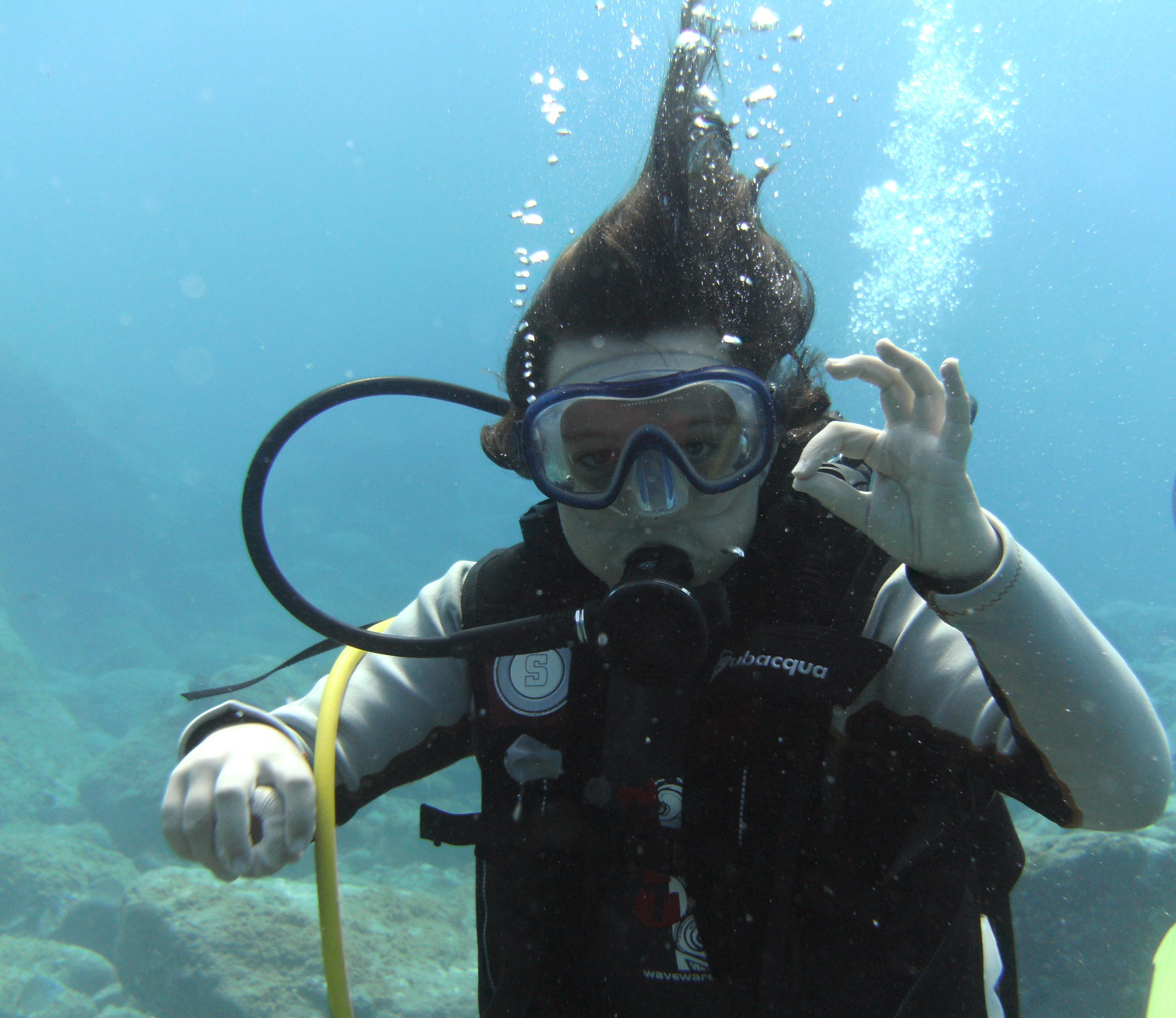 Diving-Tenerife-Divers-2
