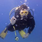 Diving-Tenerife-Divers (20)