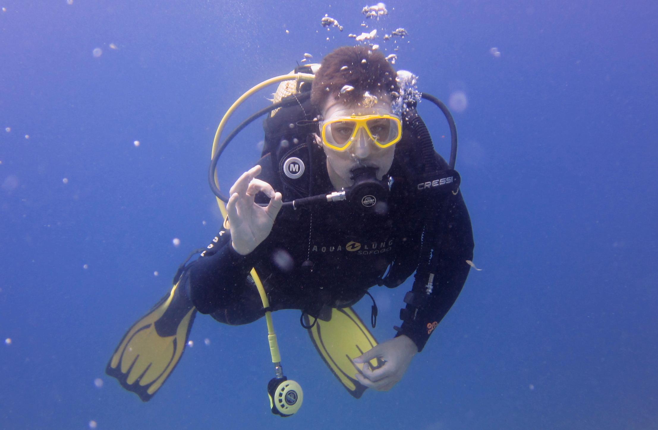 Diving-Tenerife-Divers (20)