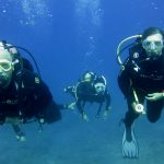 Diving-Tenerife-Divers (24)