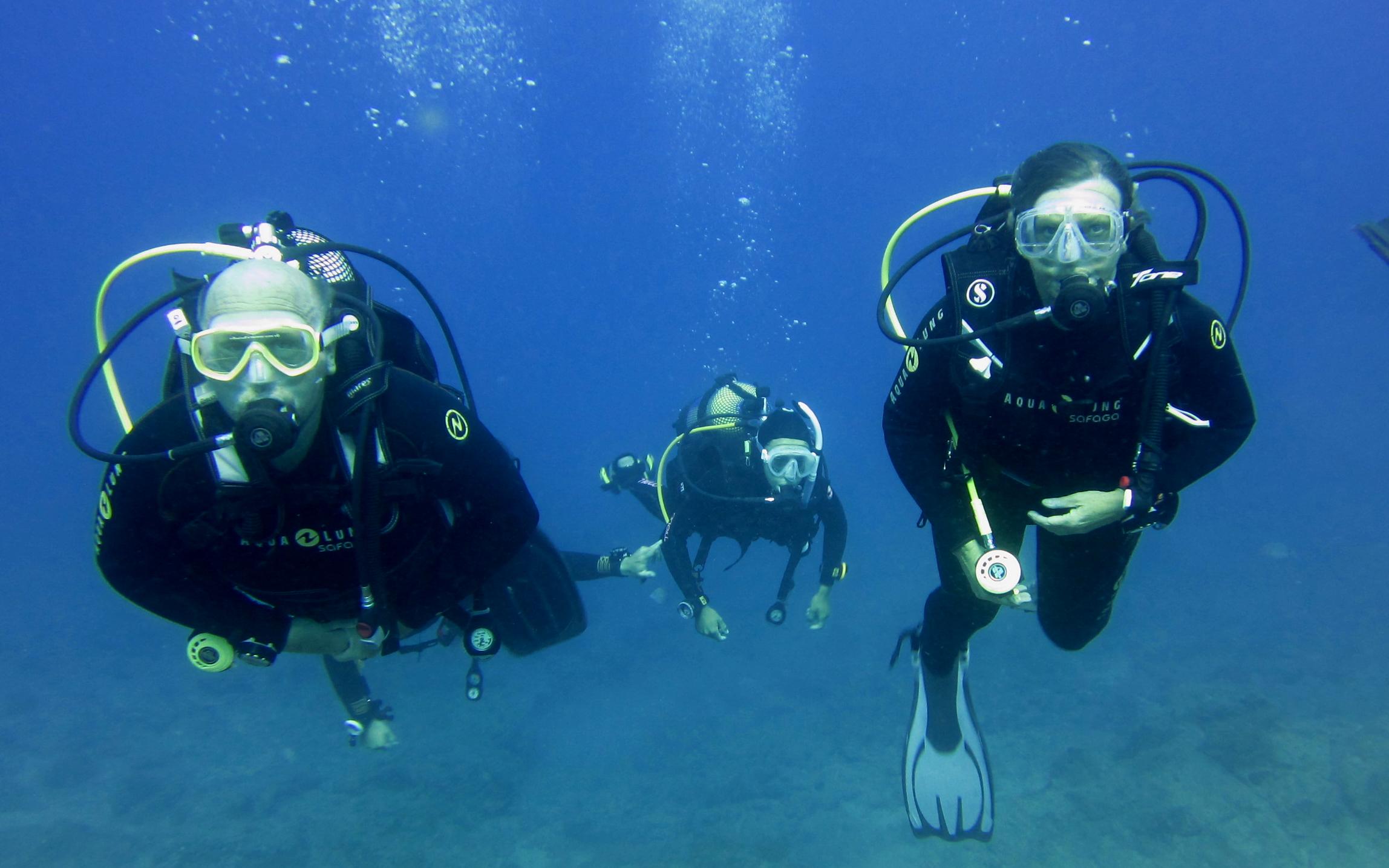 Diving-Tenerife-Divers (24)