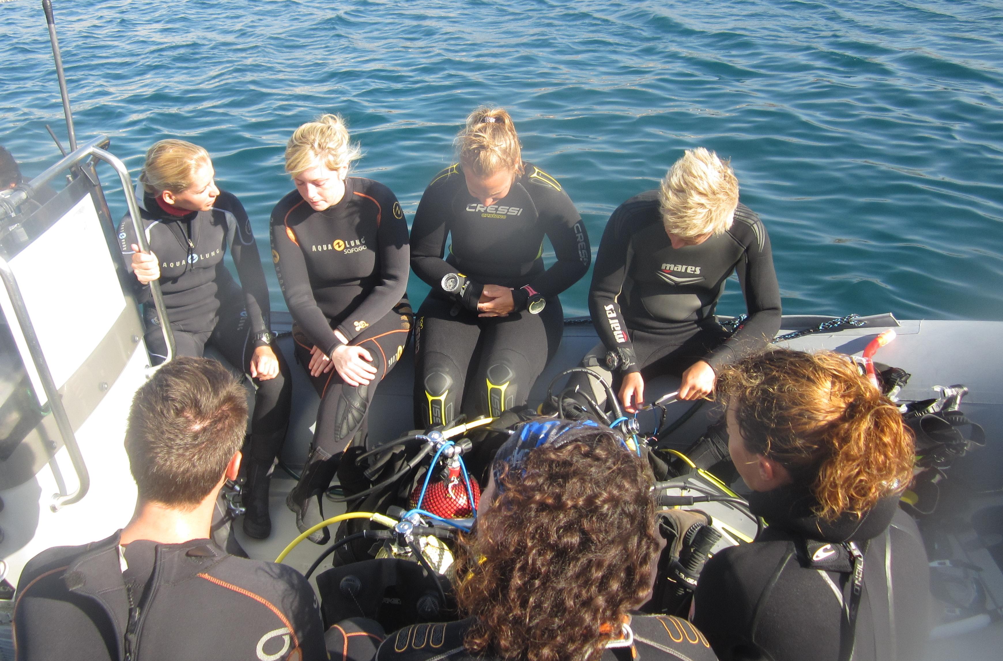 Diving-Tenerife-Divers (25)