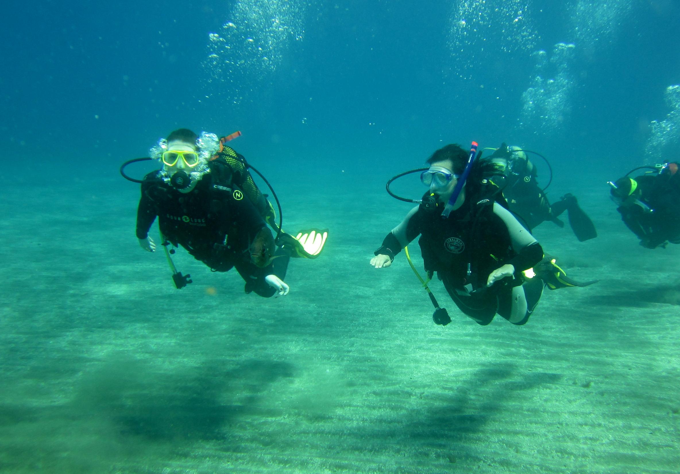 Diving-Tenerife-Divers (27)