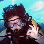 Diving-Tenerife-Divers-3.