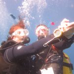Diving-Tenerife-Divers (30)
