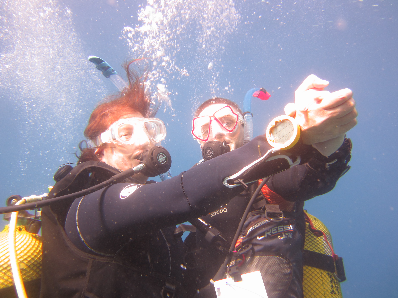 Diving-Tenerife-Divers (30)