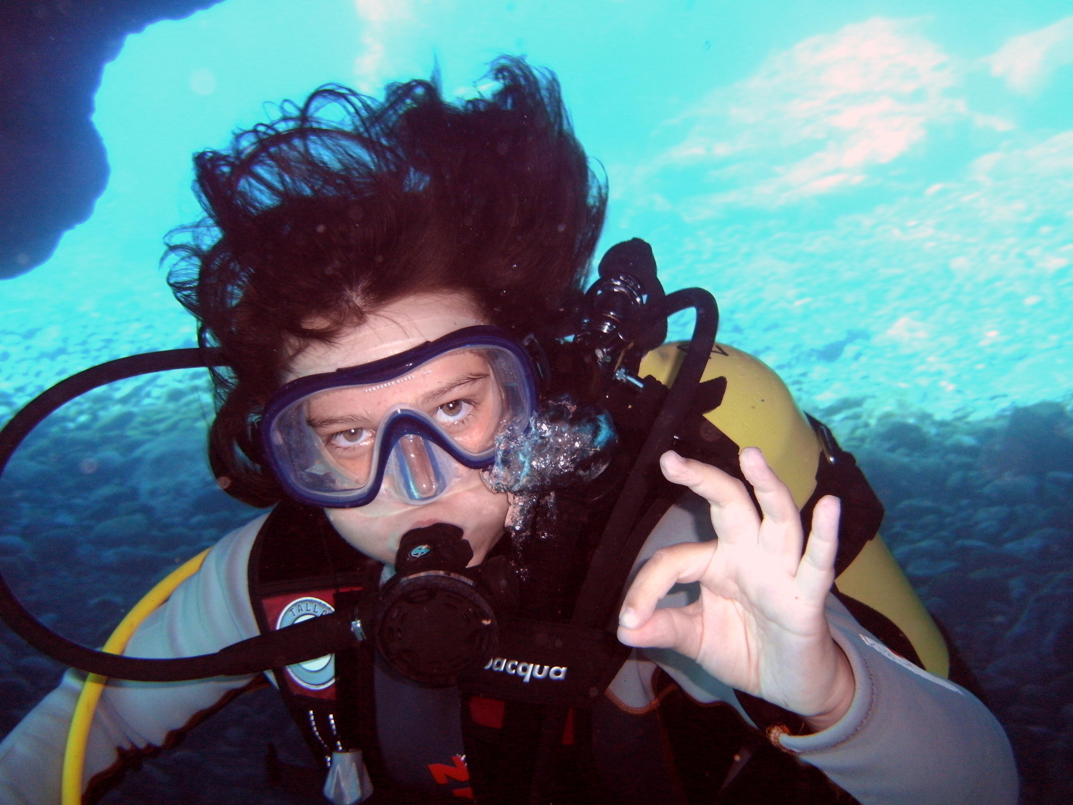 Diving-Tenerife-Divers-31