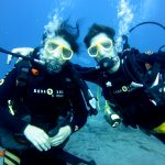 Diving-Tenerife-Divers (31)