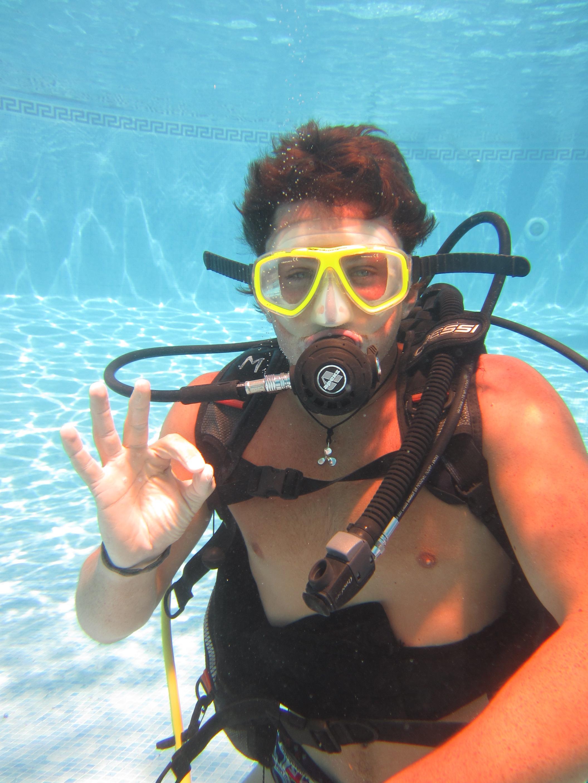 Diving-Tenerife-Divers (33)