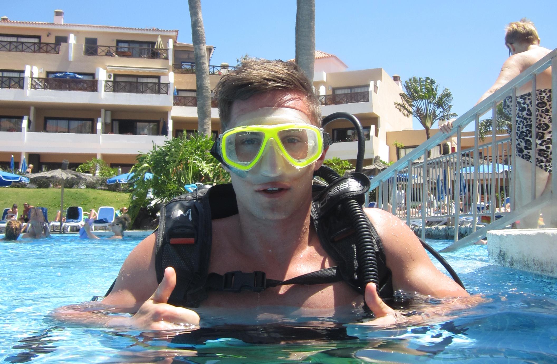 Diving-Tenerife-Divers (34)