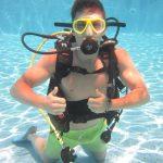 Diving-Tenerife-Divers (35)