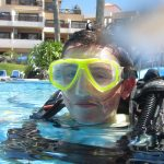 Diving-Tenerife-Divers (36)