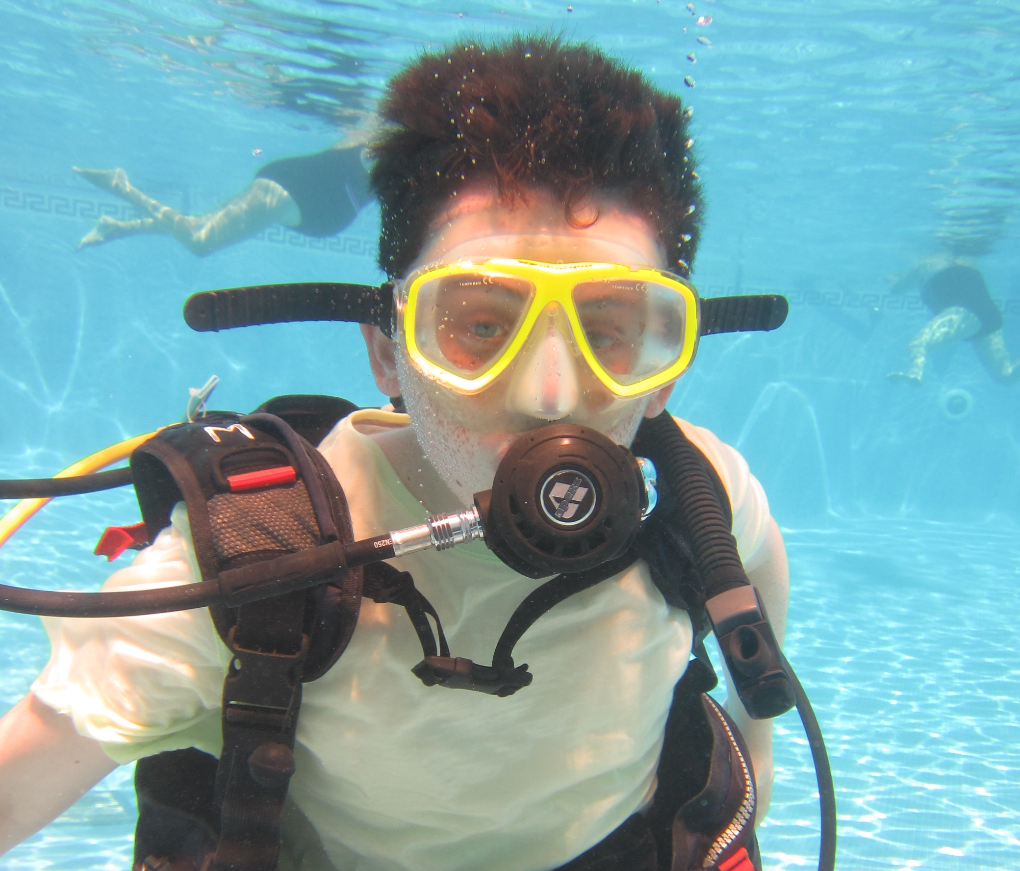 Diving-Tenerife-Divers (37)