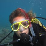 Diving-Tenerife-Divers (38)