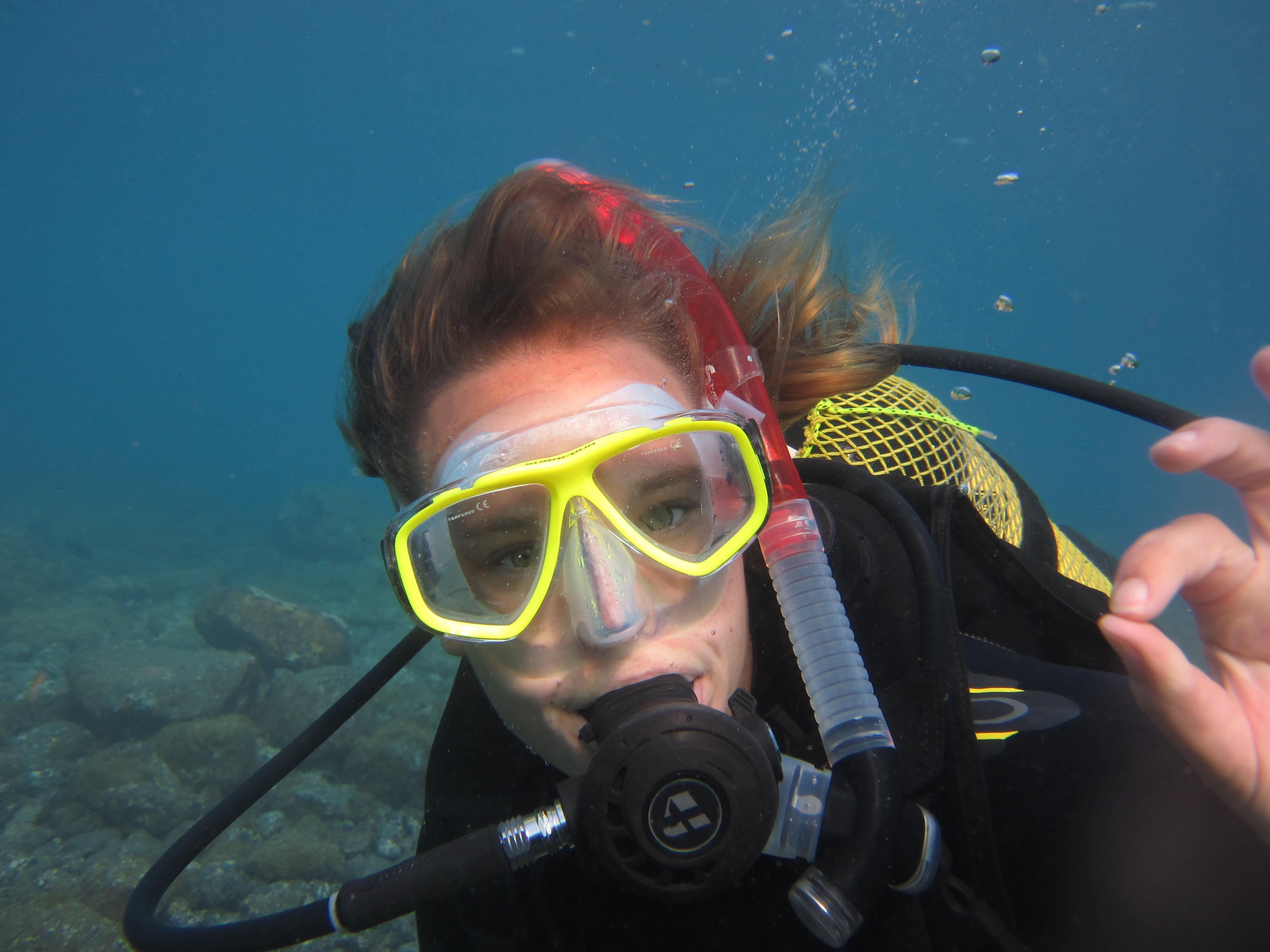 Diving-Tenerife-Divers (38)